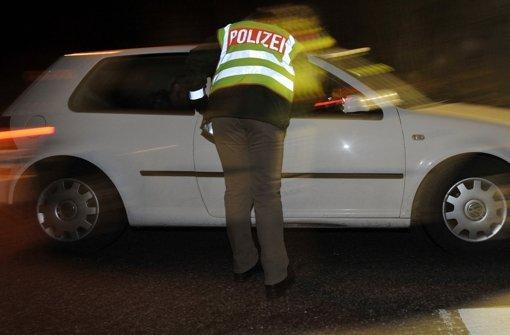 Führerscheintourismus  soll ein Ende haben
