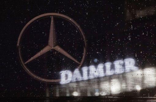 Deutsche Wirtschaft bricht rapide ein