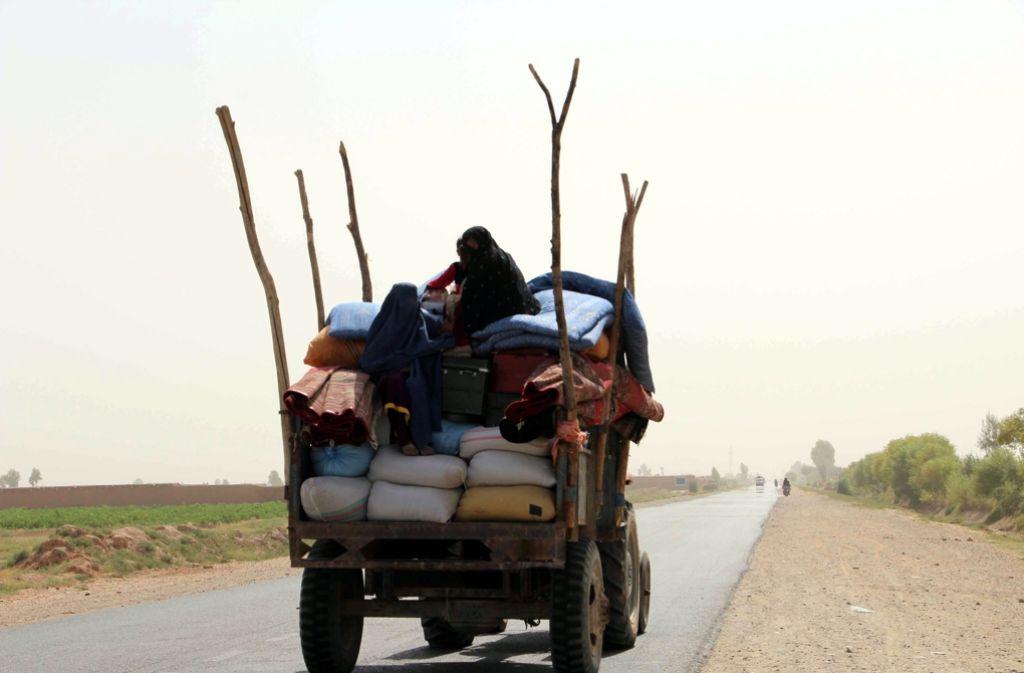 afghanistan deutsche touristen von taliban beschossen. Black Bedroom Furniture Sets. Home Design Ideas