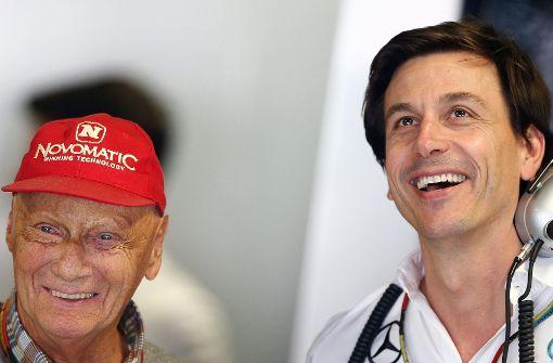 Formel 1: Räikkönen zum Auftakt in Kanada vor Hamilton und Vettel