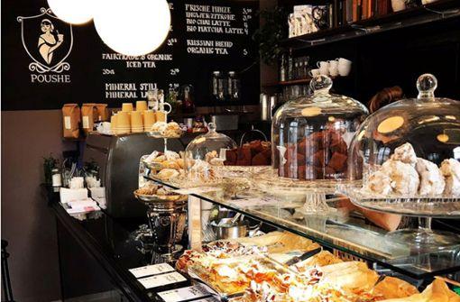 Die schönsten Frühstückscafés auf den Fildern