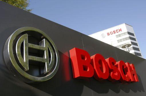 Einigung zum Bremer Werk – Produktion endet 2020