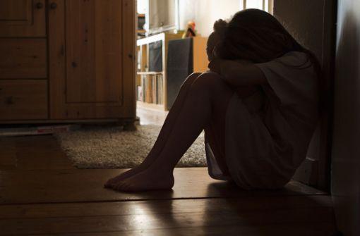 Mehr Fälle von Kindesmissbrauch und Kinderpornografie