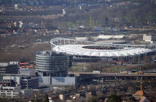 Fußball-Bundesligen pausieren bis mindestens zum 2. April
