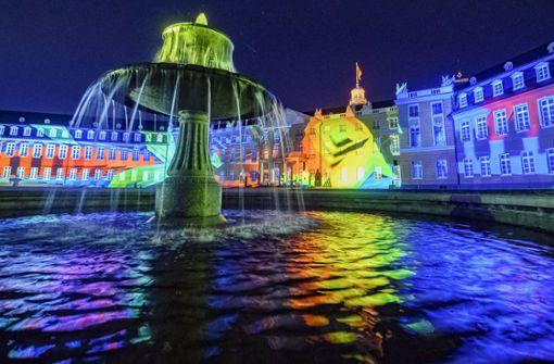 Unesco nimmt Fächerstadt ins Netzwerk der kreativen Städte auf
