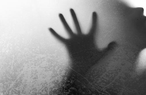 7.1.: Mutmaßlicher Vergewaltiger festgenommen