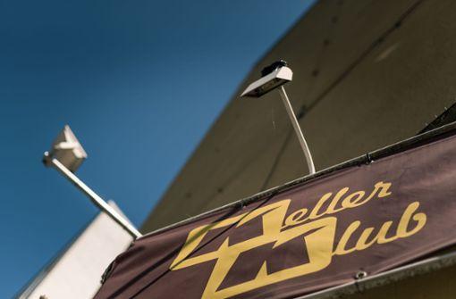 Der Keller Klub schließt – jetzt wirklich