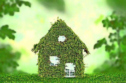Wo Klimaschutz für jeden bezahlbar wird