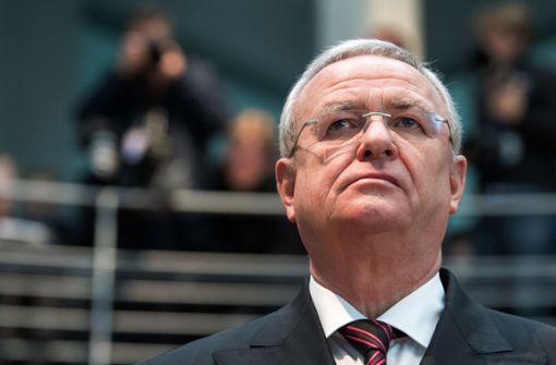 Landgericht Stuttgart zwingt VW, brisante Dokumente offenzulegen
