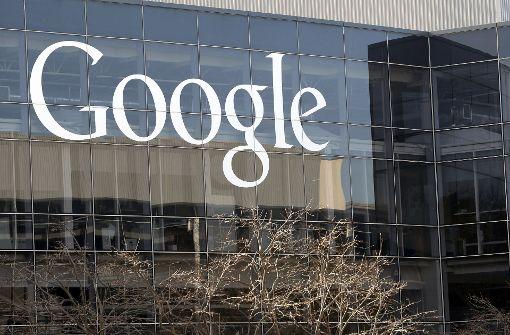 Entwickler wegen sexistischer Mail gefeuert