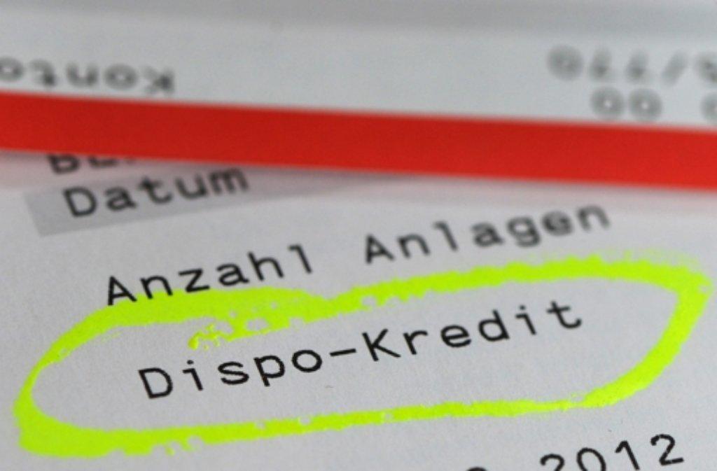 Bundesverbraucherminister Heiko Maas (SPD) will die Banken zu mehr Transparenz zwingen, was die Veröffentlichung der Dispozinsen angeht. Foto: dpa