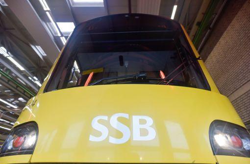 Stuttgart erwartet am Dienstag Bus- und Stadtbahnstreik