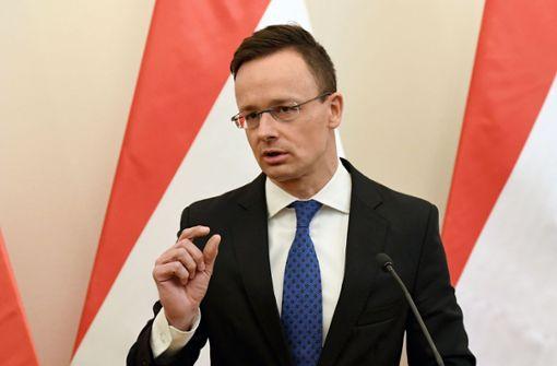 Grüne Jugend kritisiert Wolfgang Reinhart