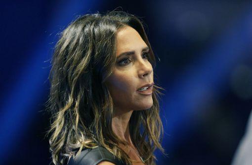 Erwarten Victoria und David Beckham ihr fünftes Kind?
