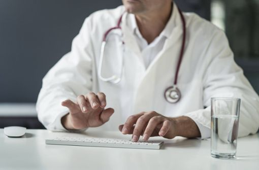 Baden-Württemberg prüft Pflicht zu Abtreibungen für Uni-Ärzte