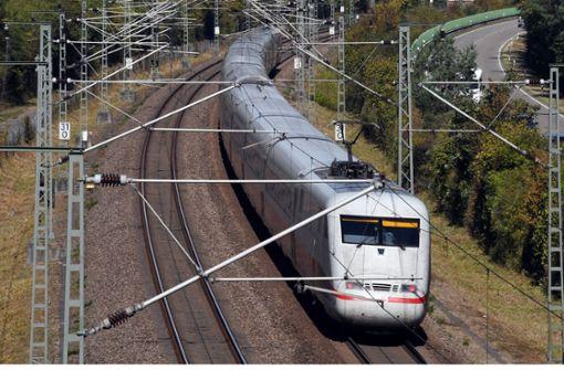 Baustellen auf Autobahnen und Vollsperrung auf den Gleisen – Das müssen Pendler wissen