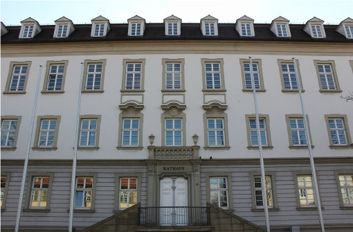 Ludwigsburger wollen einen Jugendgemeinderat