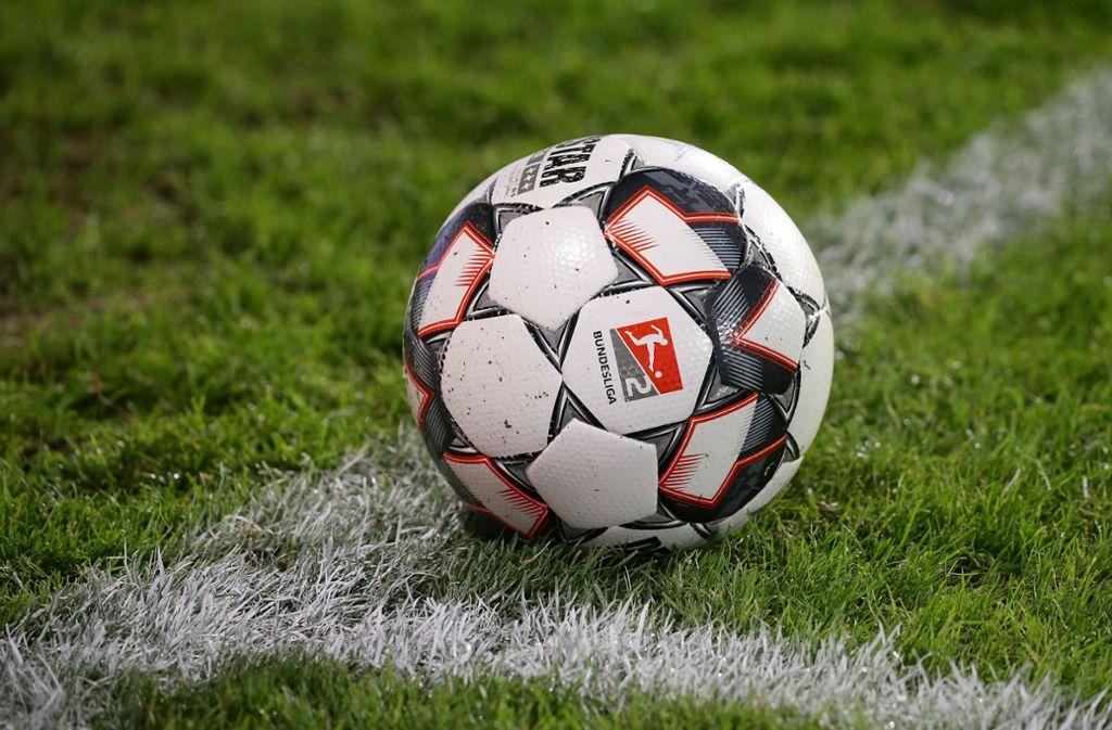 Die Montagsspiele in 1. und 2. Liga sollen abgeschafft werden. (Symbolfoto) Foto: Pressefoto Baumann