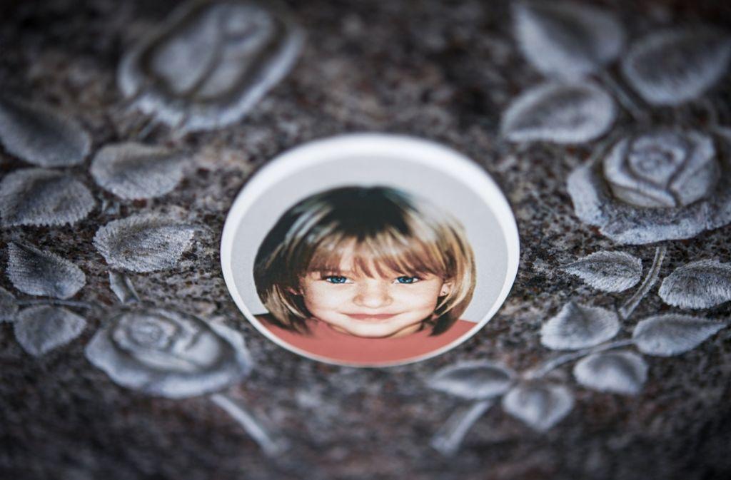 Besteht zwischen der 2001 ermordeten Peggy und dem NSU-Mitglied Uwe Böhnhardt eine Verbindung? Foto: dpa
