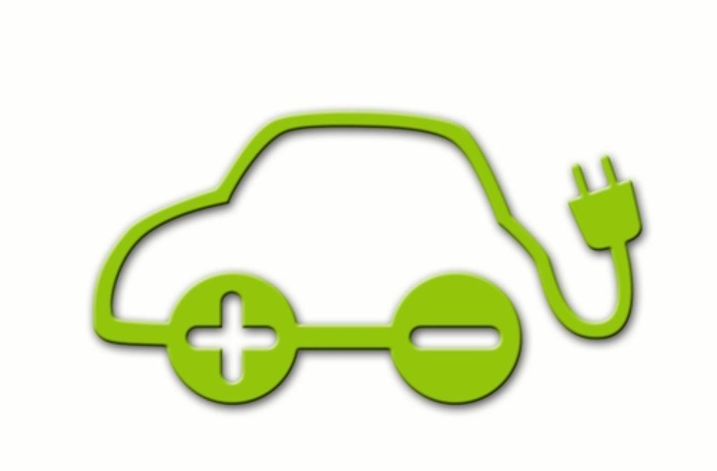 Beim Ausbau der Elektromobilität sollte sich die Politik von dem Gedanken verabschieden, mit  geringen Steueranreizen viel   bewirken zu können. Foto: Fotolia