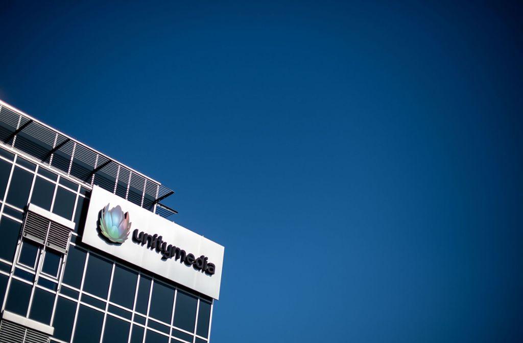 Unitymedia muss seine Kunden nicht fragen, ob ihr Router als Hotspot genutzt werden darf. Foto: dpa