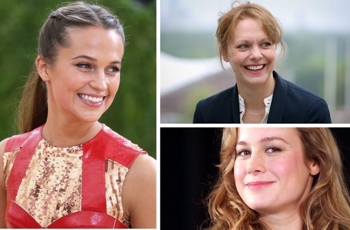 Oscar-Akademie nominiert mehr Frauen und Minderheiten