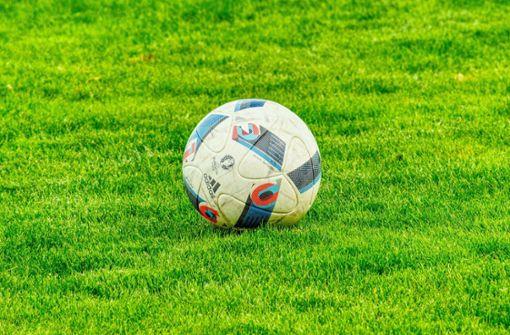 """MSV Duisburg und Schalke 04 twittern trotzdem """"live"""""""