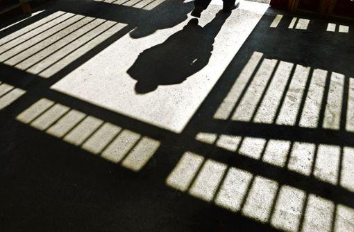 Rund 200 Häftlinge aus Gefängnissen entlassen