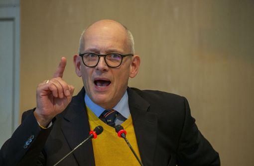 FDP fordert eine etwas andere Bettensteuer