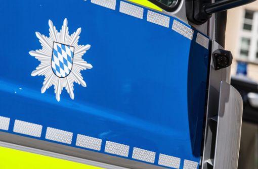 Drogen-Skandal weitet sich aus - Ermittlungen gegen 21 Polizisten