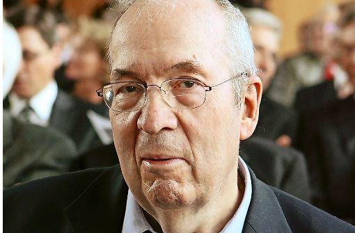 CDU rudert in  Sachen Rommel-Platz zurück