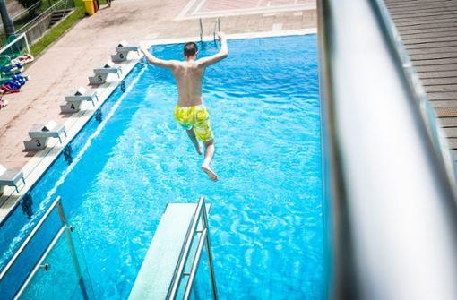 Meteorologen wagen Ausblick auf den Sommer