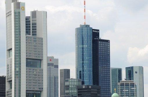 Frankfurts neue Seele