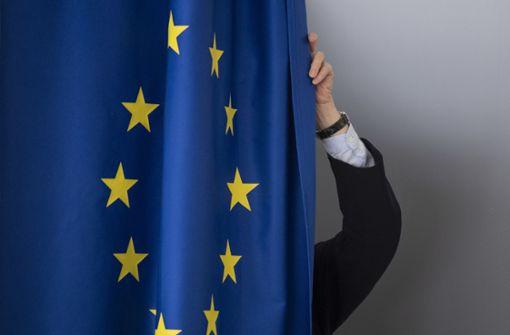 Fünf Gründe, warum die Europawahl wichtig ist