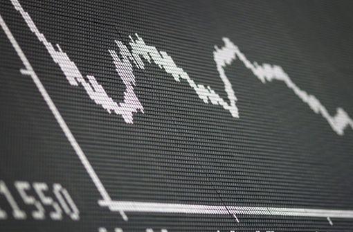 So reagiert die Börse auf den Wahlverlauf