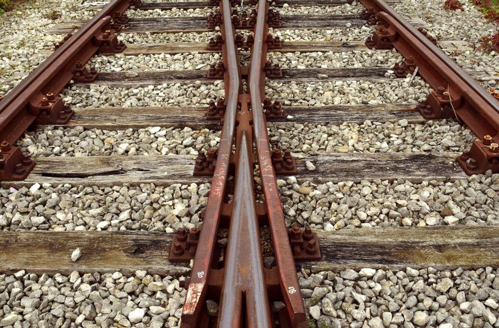 Die Sindelfinger Verwaltung setzt sich dafür ein, dass auch die S60 vom Grundsatzbeschluss des Verbands, das S-Bahn-Angebot auszubauen,  profitiert. Foto: pixabay