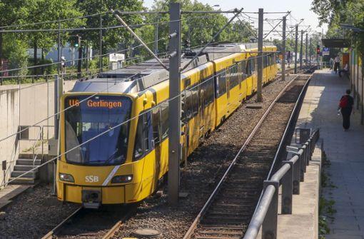 24-Jährige in Stadtbahn an Po gefasst