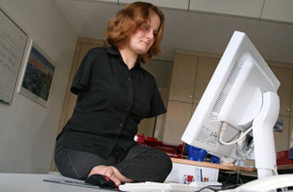 arbeitsplatz quotenfrau mit schwerbehinderung beruf. Black Bedroom Furniture Sets. Home Design Ideas