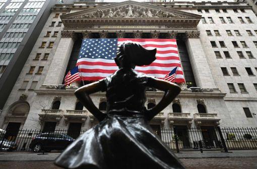 Ist der MSCI World tatsächlich ein Schummel-Index?