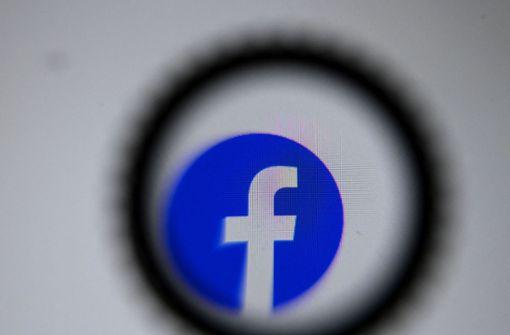 Mark  Zuckerberg will Apps auf junge Nutzer ausrichten