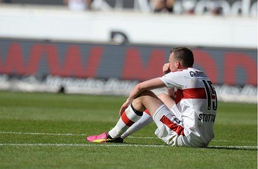 So schafft es der VfB noch in die Relegation