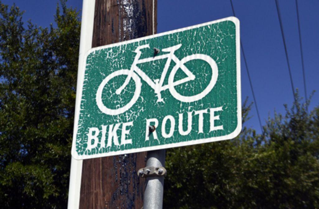 Ob per Rad durch die Innenstadt oder raus aufs Land - bei den organisierten Fahrradtouren ist für jeden Geschmack etwas dabei. Foto: Pixabay