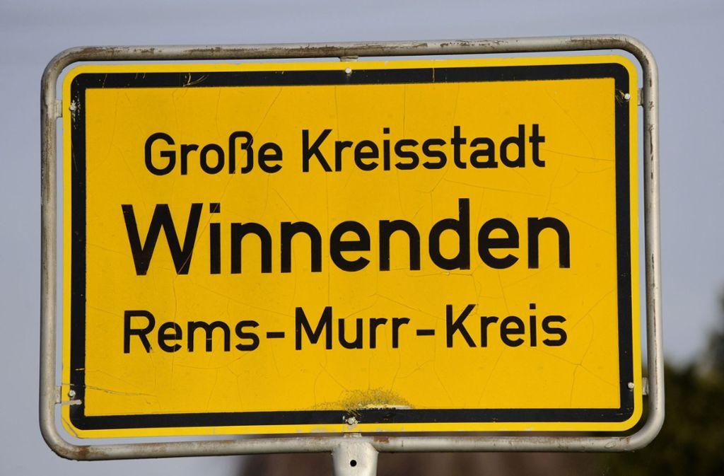 In Winnenden beklagt die Volkshochschule (VHS) Raumnot. Foto: dpa