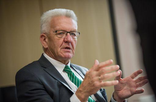 """Anschlag von Hanau löst bei Betroffenen """"unmittelbare Angst"""" aus"""