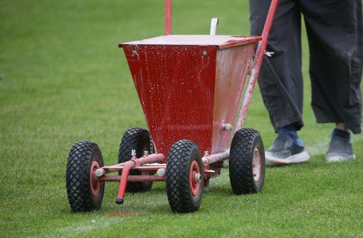 DFB-Pokalspiel zwischen FC Bayern und Bremen verschoben