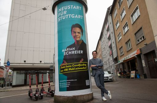 Schreier bleibt SPD-Mitglied