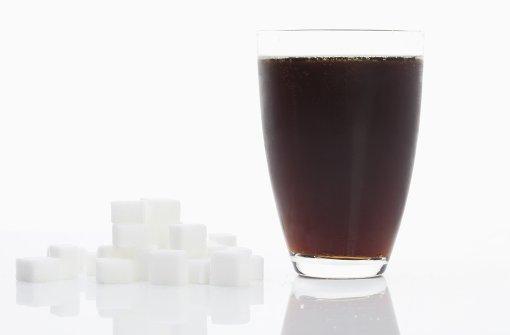 Zuckerbomben sollen nicht teurer werden