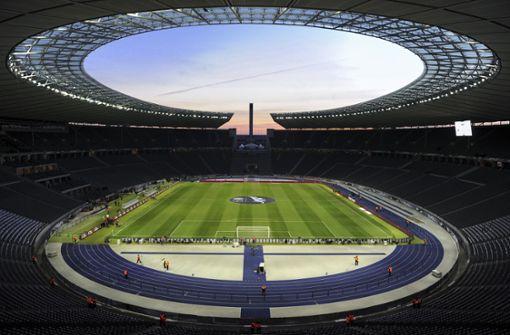 Newsblog: DFB beschließt mögliche Saisonverlängerung