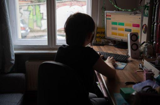 So drastisch ist die Lage für psychisch kranke Kinder in Baden-Württemberg