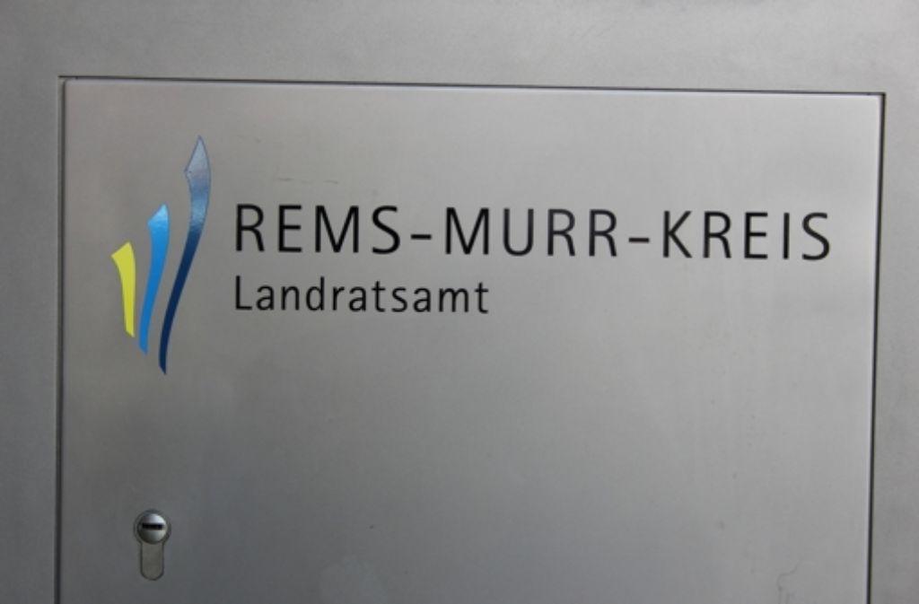 Bei der  Abfallwirtschaftsgesellschaft AWG, eine Tochtergesellschaft des Rems-Murr-Kreises, ist man über die verpassten Müllabfuhrtermine wenig erfreut. Foto: Pascal Thiel